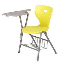 plastic school chair for school use
