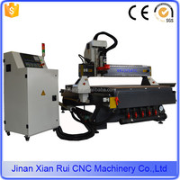Large discount price !!!Air cooled cnc router spindle motor cnc router spare parts/ATC cnc router