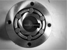 Bidirectional Overrunning Clutch Bearing GCS2576 With Claw Controllable Overrunning Clutch