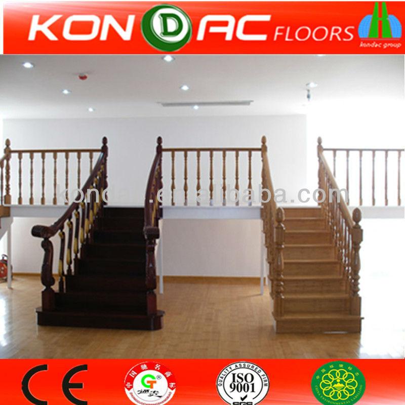 bambus treppe bambus treppenstufen bambusparkett zubeh r bambooboden produkt id 878214517. Black Bedroom Furniture Sets. Home Design Ideas