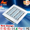 5700K Cool White 220v led recessed canopy light