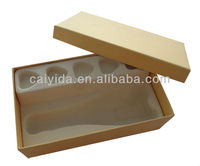 colorful packaging paper box design,acrylic paper box