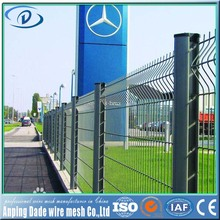 dade wire mesh classic and commercial backyard/residential/apartment/construction fencing manufacturer