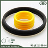 Customized fda nitrile rubber /nbr o ring seal products
