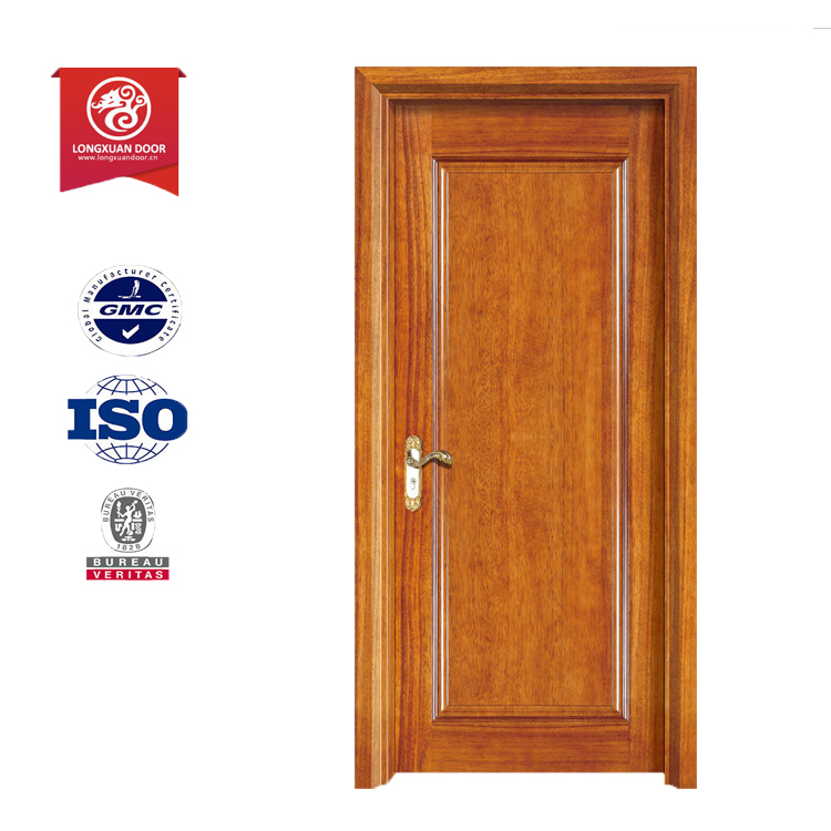 american building supply doors dining room door dront door design