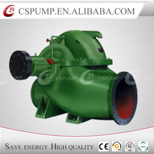 ISO approved electric water pump, electric water pump price,electric water pump machine