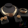 Latest african fashion designs Gold kangan designs photos Jewelry for women