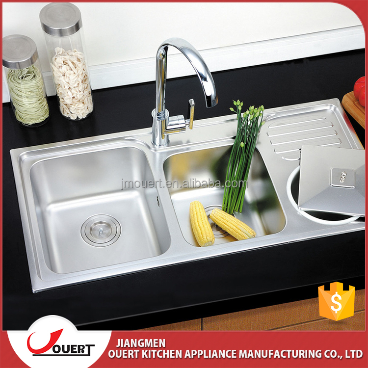 Kitchen Sinks Fittings Buy Accessories photo - 2