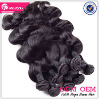 100% malaysian virgin hair, unprocessed virgin hair, free sample virgin raw virgin malaysian hair