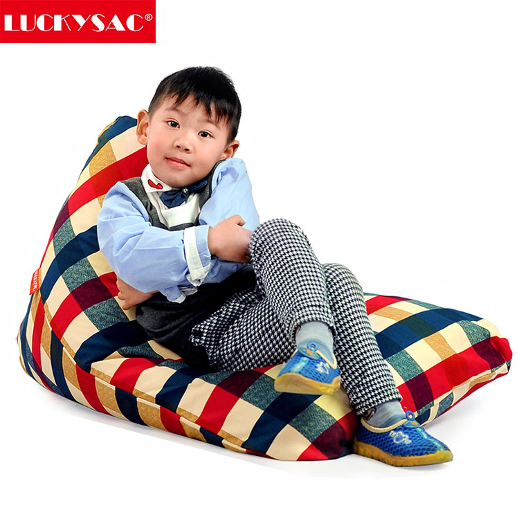 Modern Appearance and Living Room Sofa Specific Use Children/kids bean bag chairs