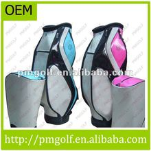 Custom Made Caddy OEM Golf Bag