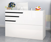 /product-detail/cashier-desk-of-clothing-store-furniture-62138700705.html