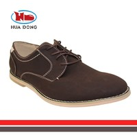 Sole Expert Huadong 2015 latest Man sneaker shoe Fashion casual on sale