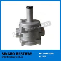 Best Quality Safety Gas Regulator LPG Regulator