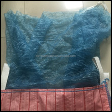 Hot Sale Ventilated Jumbo Bag For Packing Potatoes, Onions, Firewood