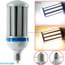 200W CFL, 400W MH Lamps replacement E27 E40 100w led corn light, 120 watt led with mogul base