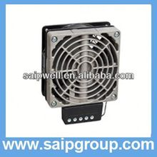 Space-saving electric radiator wall mounted,electrical heaters HV 031/HVL 031 series 100W,150W,200W,300W,400W