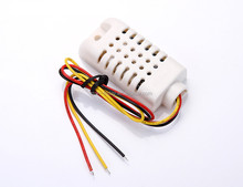 Easy Operation Low Pirce AM2001 Temperature and Humidity Sensor With Small Size