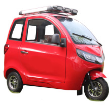 Chinese 125cc engine bajaj three wheeler auto rickshaw
