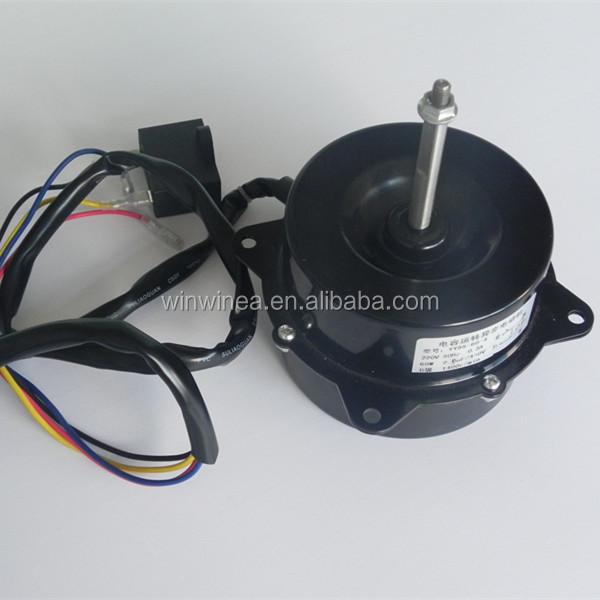Outdoor Air Conditioner Fan Motor Buy Air Conditioner