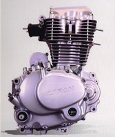 new motorcycle engines sale for HONDA motorcycle parts,motorcycle engine SCL-2013072896