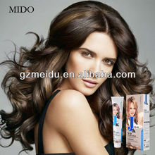 Professional Hair Color Brand Name & Biology Extractive Hair Dye & NEW 100ml Natural Harmless Hair Dye With Peroxide