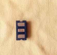 DMD chips for Benq GP10 1191-430BF projector dmd