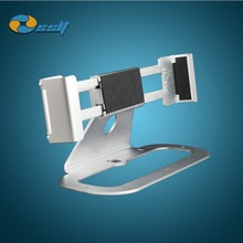 Security anti-theft lock Display holder for laptop