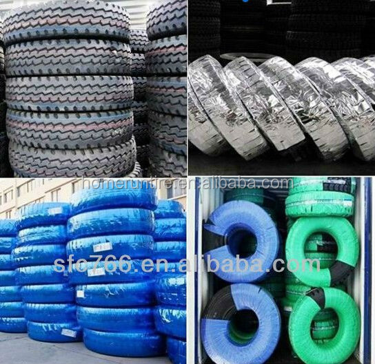 low profile tires 195/50/15, China cheap wholesale tire 195/50r15