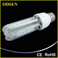 Best selling e27 5w 7w 9w 12w 16w 24w led bulb corn cob light lamp