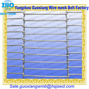 The most popular home depot wire mesh fence