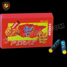 red devil fireworks match craker fireworks