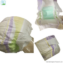 Alibaba free sample adult diapers and plastic pant