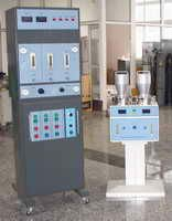 .Polytechnic colleges and universities teaching material practical plasma spraying machine equipment