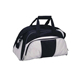 Factory Price Wholesale Customized Logo Polyester Polo Sport Bag Travel Bag Boston Bags