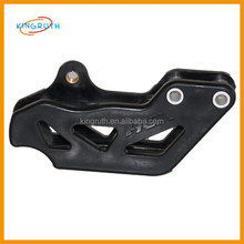 Pitbike dirt bike high quality plactic kid bicycle chain guard
