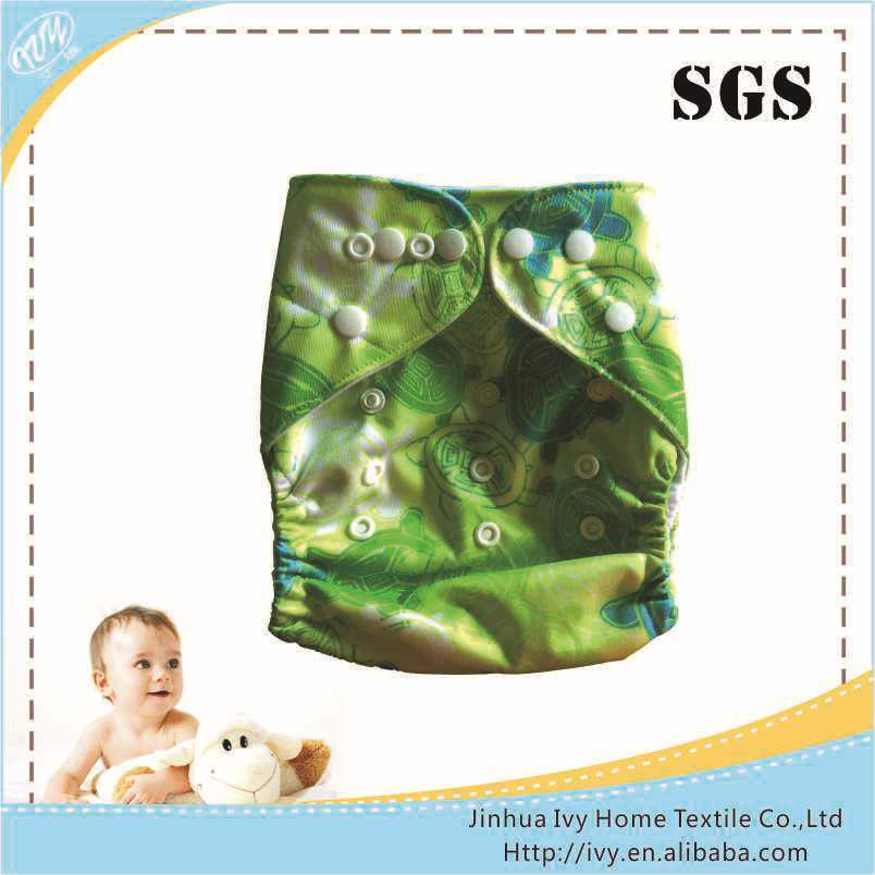 big size cloth diaper cheaper baby cloth nappy diaper