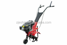 Rotary tiller and hoe cultivator spare parts and weeder machine farm cultivator