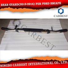 High Quality REAR GUARD(2011-2013) FOR FORD EXPLORER