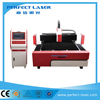 1500*3000mm Auto- feeding CNC fiber laser cutting device with good quality