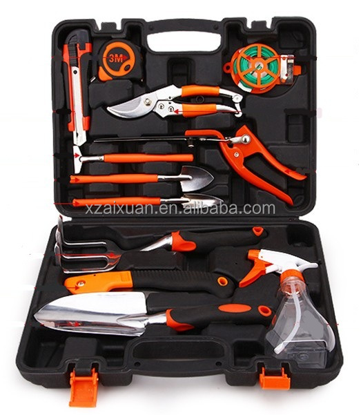 hand tool kit hand tool boxes master hand tool box