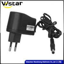 3v 300ma AC DC Adapter Power Adapter Input 100 240v AC 50/60hz/AC Adapter n17908 v85 r33030
