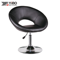 modern dining room chairs commercial seating benches bar stool