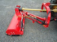 Road cleaner Machine