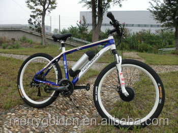 electric motorized bike electric bicycle used best electric motor for bicycle