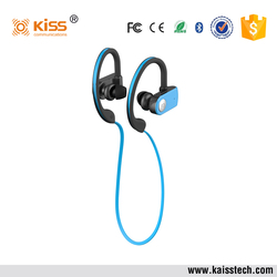 2016 NEWEST in ear microphone headphones bluetooth 4.1 Shenzhen manufacturers M12