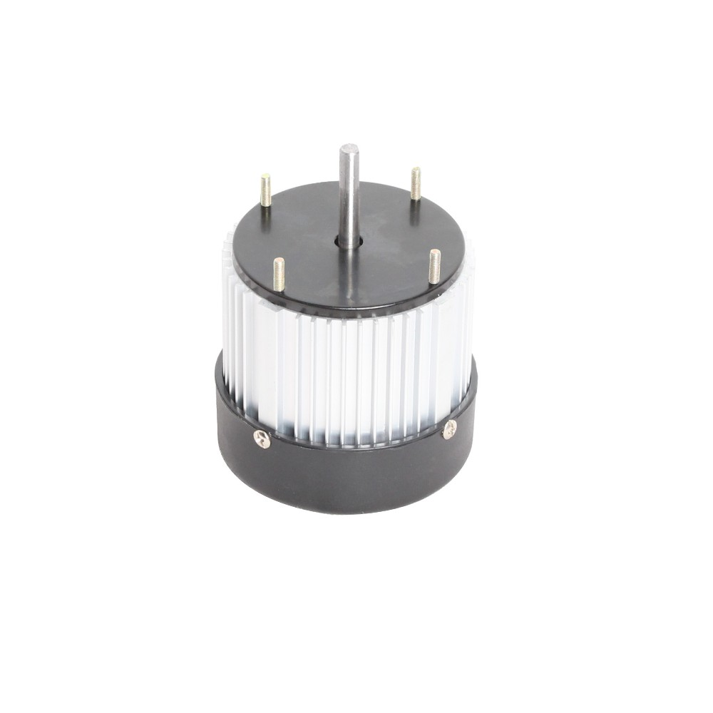 1/15 HP 3.3 inch small electric fan motor