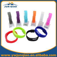 New Fashion Sports LED Fitness Bracelet