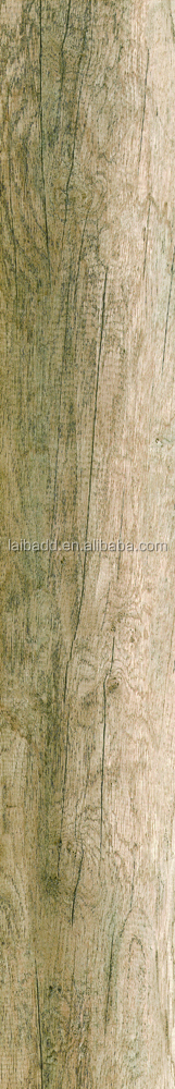 2016 Waterproof laminate floor wood laminate