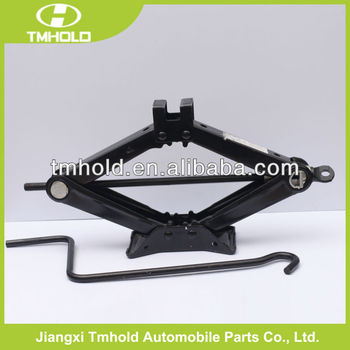0.8 ton scissor jack / car jack / vehicle scissor jack